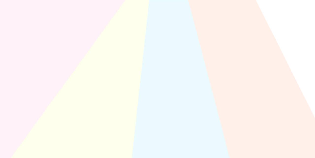 banner4-b
